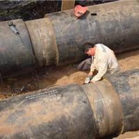 蚌埠市聚氨酯泡沫塑料保温管厂家