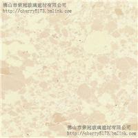 【荣冠品牌】岗石/人造石大量供应