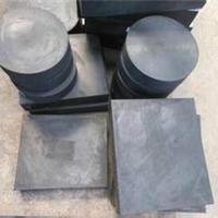 辽宁橡胶制品,板式橡胶支座/四氟板式支座