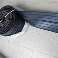 供应导管用氯丁橡胶板耐寒防腐板材