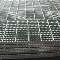 供应对插式格栅板,异型钢格板,通风格栅,