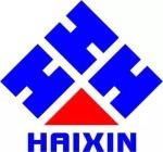 广州市海星绝缘材料有限公司
