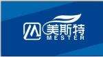 广州美斯特防水材料厂
