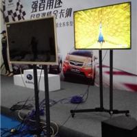 供应中山电视机租赁