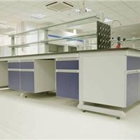 嘉东供应实验室家具生产销售