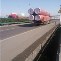 陕西思达防腐保温工程有限责任公司