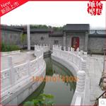 曲阳县朝阳雕刻厂