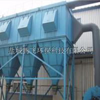 TQMM煤磨防爆布袋除尘器价格