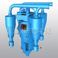 山西高效涡流选粉机-优质选粉机生产厂家