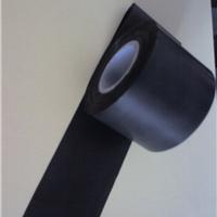 供应热压硅胶皮 ACF热压缓冲材