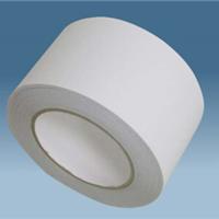 高温棉纸双面胶带 棉纸高温双面胶