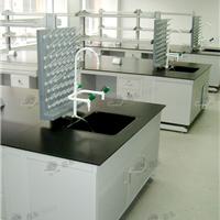 供应实验室全钢工作台