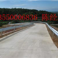高速公路波形梁护栏板现货供应