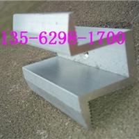 电池板压板-太阳能光伏系统 薄膜压块