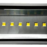 户外LED投光灯厂家直销300W