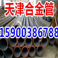 期货回升天津20G高压锅炉管价格迎飘红走势