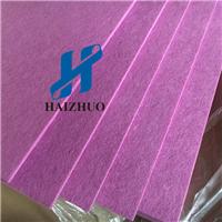 苏州海卓特种纺织有限公司