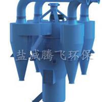 优质超细选粉机厂家最低价格现货供应
