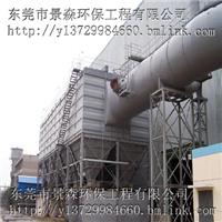 供应uv光解净化设备广东等离子活性炭吸附塔