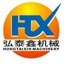 佛山市顺德区伦教弘泰鑫玻璃机械厂