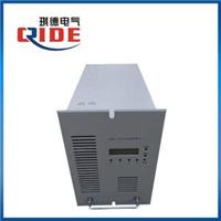 供应SP-240D02直流屏充电模块