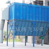高效节能煤磨防爆布袋除尘器设备厂家
