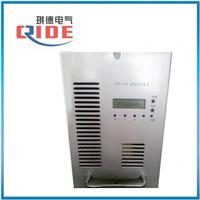 供应电源模块ZPF-10A直流电源装置