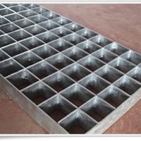 供应不锈钢格栅板厂家|不锈钢钢格板价格