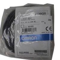 供应欧姆龙光电开关E3Z-R61