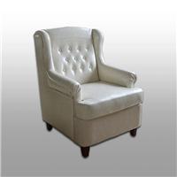 供应广州咖啡厅沙发轩橼家具咖啡厅沙发定做