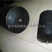 重庆万州闭水试验胶囊生产批发管道维修气囊