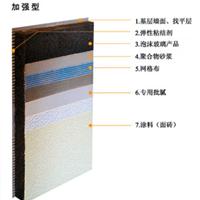 供应室内高仿大理石板材20mm江苏