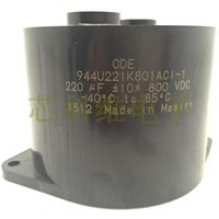 944U221K801ACI-1 美国CDE授权代理