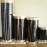 碳纤维地暖有没有辐射 电地暖厂家销售安装