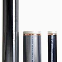 供应安徽电地暖安装 碳纤维地暖安装