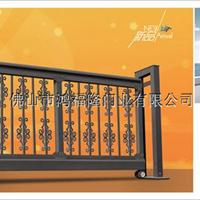 厂家供应铝型材平移直线门