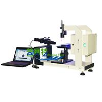 供应表面接触角测量仪|接触角测定仪