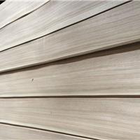 天然木皮/木皮封边条/无纺布木皮/油漆木皮