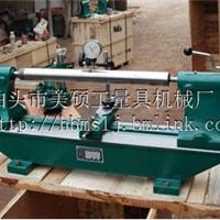 供应20030新型铸铁偏摆检查仪使用技术参数