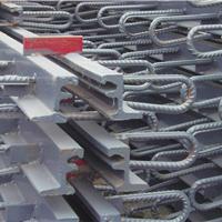 专业生产桥梁伸缩缝装置,C型伸缩缝厂价直销