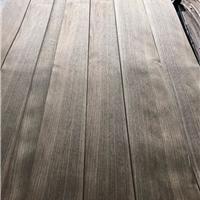 木皮/天然木皮/木皮封边条/黑胡桃木皮
