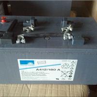 供应德国阳光电池A412/32G6新疆代理商批发