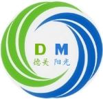 北京德美阳光科技有限公司