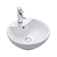 供应扬子卫浴工艺盆YZ1301