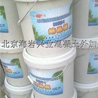 通州渗透结晶防水涂料专业防水厂家