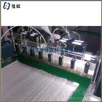 供应热熔胶喷胶机 中空板喷胶机 喷胶设备