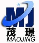 广西茂�Z景观工程公司