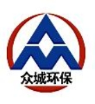 潍坊众城环保设备有限公司