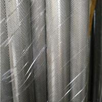 供应6061拉花铝棒 小直径铝棒 LY12铝棒