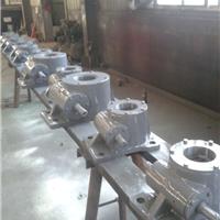 供应SWL系列蜗轮丝杆升降机